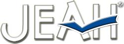 JEAH Webmail Logo